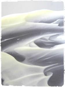 dscn7260-191