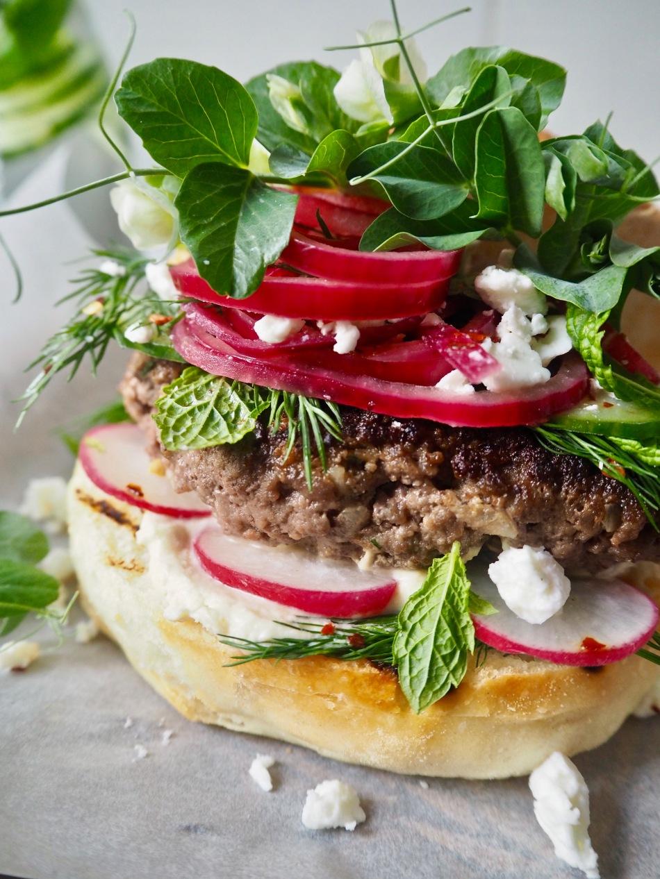 beef-kofta-burgers.jpg