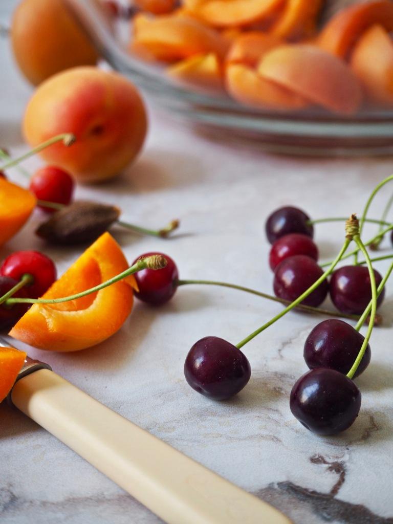 apricots-cherries.jpg