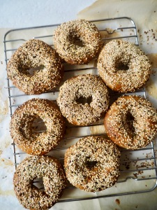 rye-everything-bagels.jpg