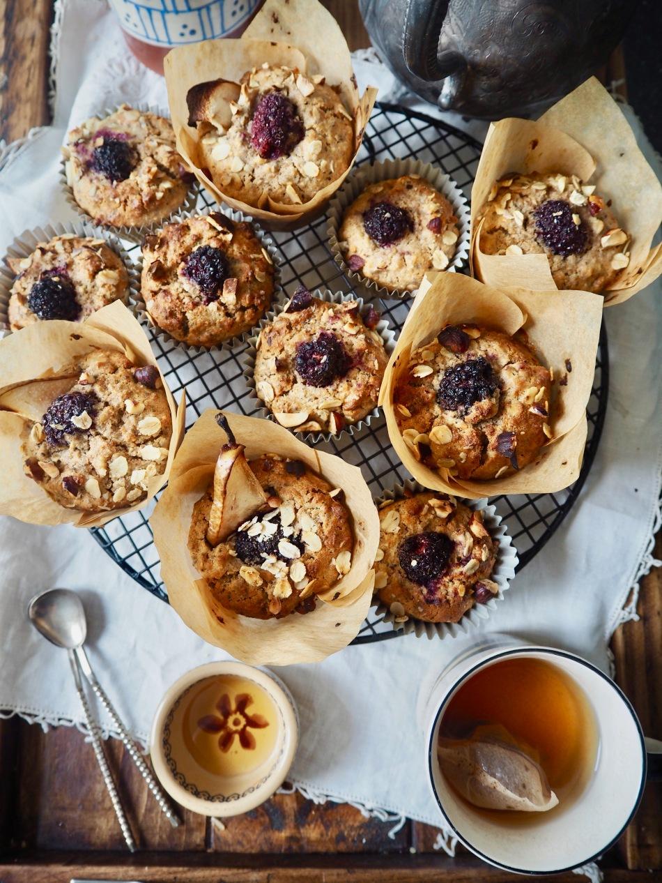 chai-blackberry-pear-spelt-muffins.jpg